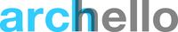 Archello-wit-logo