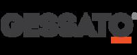 gessato_blog_new_logo-1